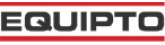 Equipto  | Steinco Industrial Solutions Partner